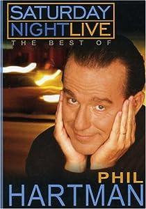 Snl: Best of Phil Hartman [Import]