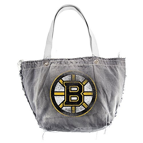 nhl-boston-bruins-vintage-tote-black-by-littlearth
