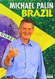 Michael Palin Brazil Signed Edition