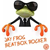Beatbox Rocker (Original Mix)