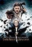 51Ih7pieMOL. SL160  Snow White and the Huntsman (Two Disc Combo Pack: Blu ray + DVD + Digital Copy + UltraViolet)