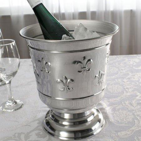 fleur-de-lis-print-wine-cooler-by-first-alliance-marketing-group-llc