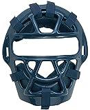 ZETT(ゼット) J.S.B.B 少年軟式野球用キャッチャーマスク