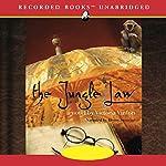 The Jungle Law: A Novel | Victoria Vinton