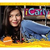 iCarly: Music From and Inspired by the Hit TV Show