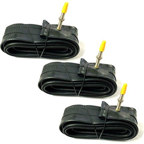 continental-26-x-175-25-mountain-bike-inner-tubes-presta-42mm-long-valve-set-of-3