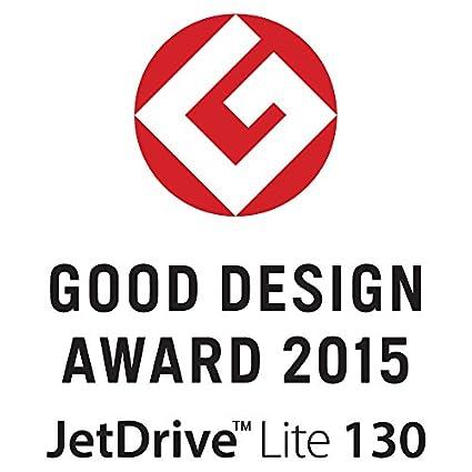 Transcend-TS256GJDL130-JetDrive-Lite-130-256GB-Storage-Expansion-Card