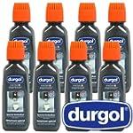 Durgol Swiss Espresso Spezial-Entkalk...