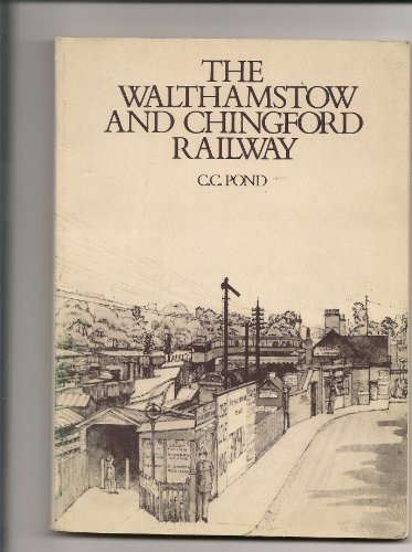 Nonconformity in Walthamstow: v. 2 (Monographs : new series / Walthamstow Antiquarian Society)