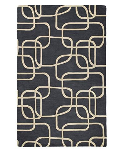 Kaleen Rugs Astronomy Hand-Tufted Area Rug