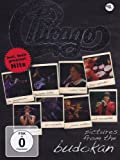 Chicago -Pictures From The Budokan [DVD] [2010]