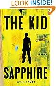 The Kid: A Novel