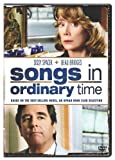 Songs in Ordinary Time [DVD] [Region 1] [US Import] [NTSC]