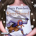 Der Winterschmied: Ein Märchen von der Scheibenwelt (Tiffany Weh 3) | Terry Pratchett