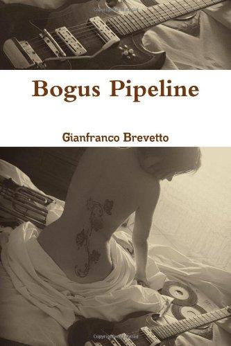 bogus pipeline