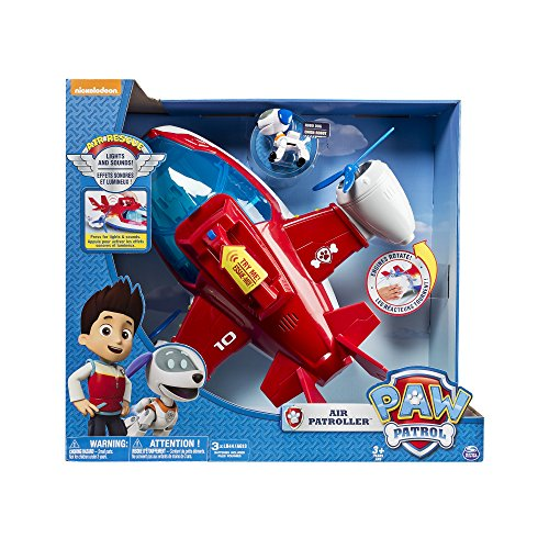 Paw Patrol 6026623 - Air Patroller