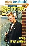 Psychobilly (English Edition)