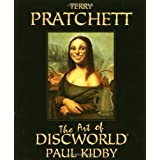 The Art of Discworld (Gollancz S.F.)by Terry Pratchett