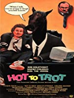 Hot to Trot [HD]