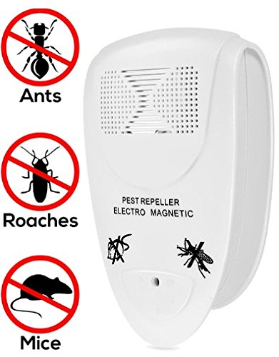 home-pest-control-ultrasonic-repeller-10-in-1-repels-mice-rats-rodent-cockroaches-fly-ant-spider-mou