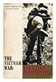 img - for The Vietnam War : Christian Perspectives book / textbook / text book