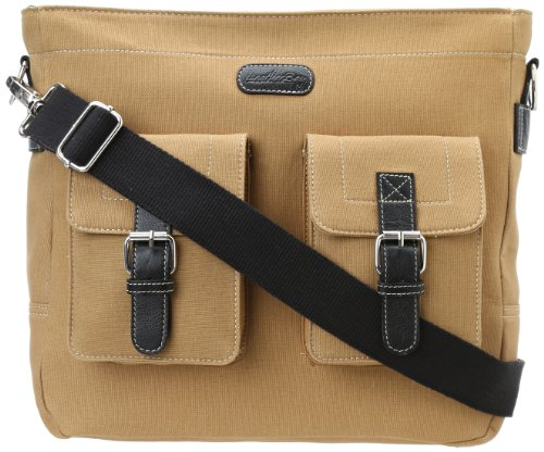 leatherbay-downtown-messenger-bagkhakione-size