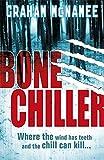 img - for Bonechiller book / textbook / text book