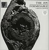 The Joy Formidable A Minute's Silence [VINYL]