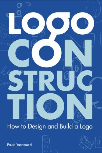 Logo Construction: How to Design and Build a Logo