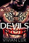 The Devil's Due (Outlaw Motorcycle Cl...