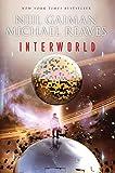 InterWorld (Inter World Trilogy)