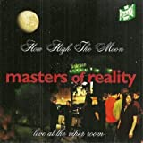 How High the Moon: Live at the Viper