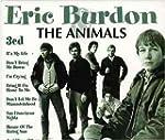 Eric Burdon & The Animals