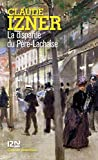 La disparue du P�re-Lachaise