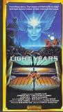 Light Years [VHS]