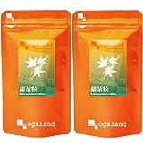 お徳用甜茶粒 (540粒/約6ヶ月分)【123000110473002】