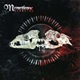Gangrene by Mirrorthrone (2008) Audio CD