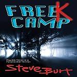 FreeK Camp | Steve Burt