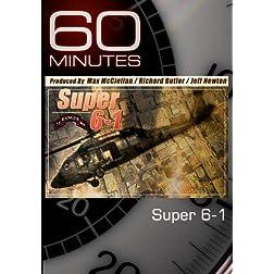 Super 6-1