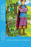 img - for The Little Lame Prince book / textbook / text book