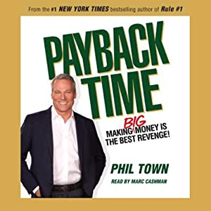 Payback Time | [Phil Town]