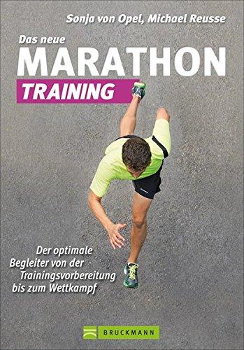 das-neue-marathon-training-der-optimale-begleiter-von-der-trainingsvorbereitung-bis-zum-wettkampf