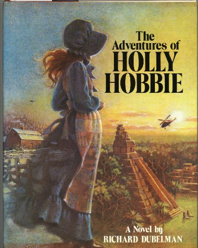 the-adventures-of-holly-hobbie