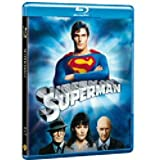 Superman - The Moviedi Gene Hackman