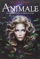 Animale © Amazon