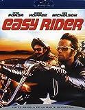 Image de Easy Rider [Blu-ray]