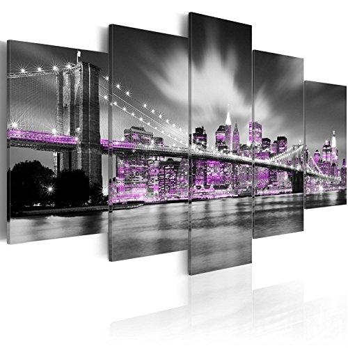 cuadro-200x100-cm-3-tres-colores-a-elegir-5-partes-formato-grande-impresion-en-calidad-fotografica-c