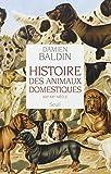 Histoire des animaux domestiques : XIXe-XXe siècle
