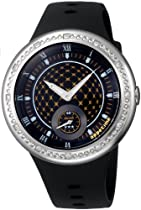 Appetime Remix Watch (Black)