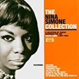 The Collectionpar Nina Simone